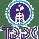 Tadbir Drilling Development