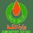 وزارت نفت عراق