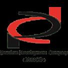 شرکت توسعه پترو ایران