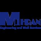 شرکت مهندسی و خدمات چاه پیمایی مهران
